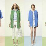 Выбор одежды для повседневной жизни