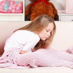 Прокол ушей ребенку: когда, где и как?
