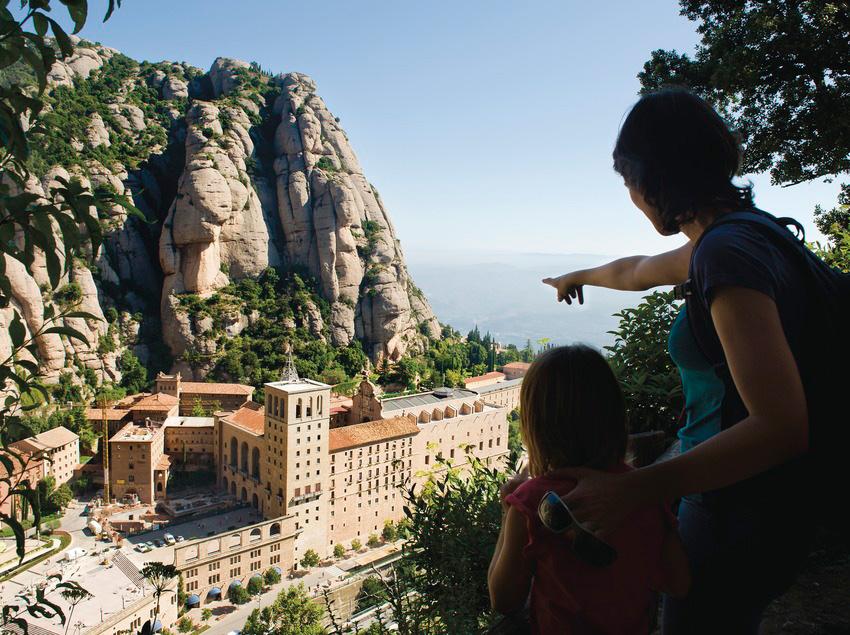 Отдых в Салоу с детьми: программа-минимум для первой поездки