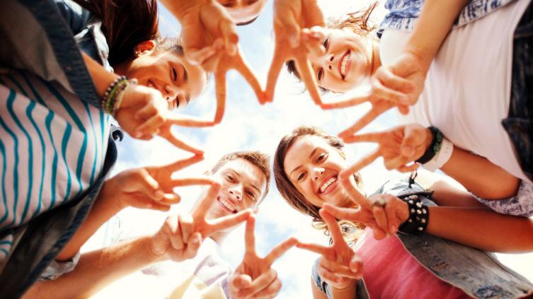 Насколько развиты современные подростки