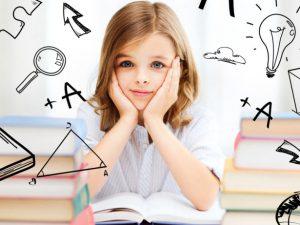 Здоровье школьника: почему дети жалуются на усталость от учебы