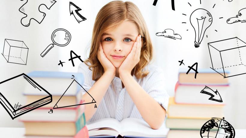 Стресс и обучение