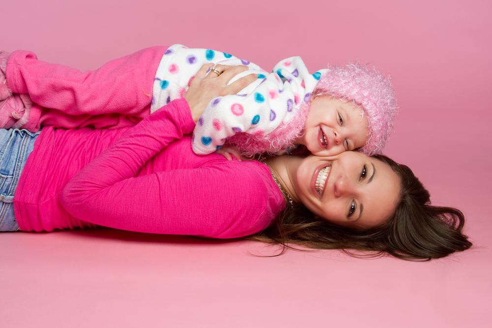 Как научить ребенка распознавать эмоции