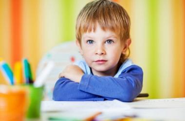 Бесплатные специализированные материалы для развития детей всех возрастов
