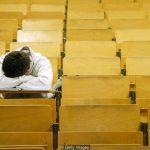 Успеваемость школьников связана со временем их пробуждения
