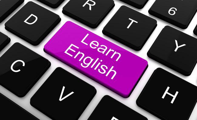 Английский Для Среднего Уровня — Как Учить