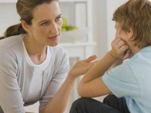 Краснуха: для кого может быть опасной детская болезнь?