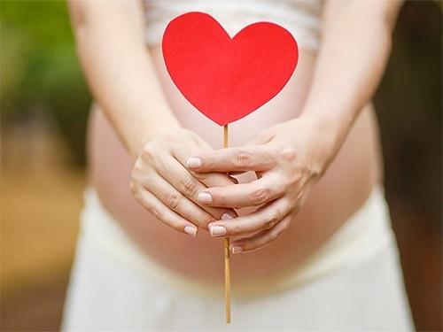 Основные ограничения при беременности