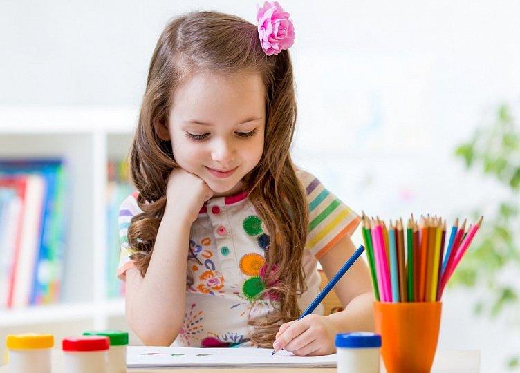Левша в школе: проблемы, трудности, особенности