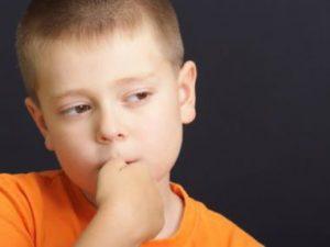 Стресс у ребенка: 10 причин, почему ваш ребенок расстроен
