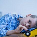 Прием мультивитаминов во время беременности снижает риск аутизма