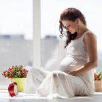 Родить в двадцать и родить в сорок — совсем не одно и то же