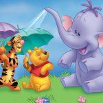 Самые интересные мультфильмы для детей