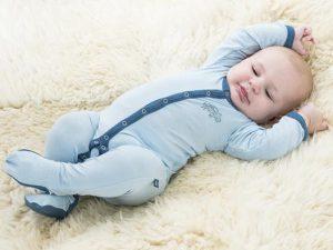 Дисплазия тазобедренного сустава у малыша: стоит ли волноваться?