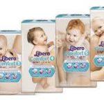 Какие подгузники лучшие для малышей: мнение мамочек о различных товарах