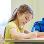 Что делать если ребенок плохо пишет диктанты?