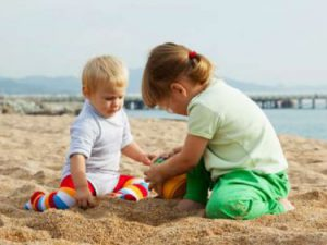 5 причин родить второго ребенка