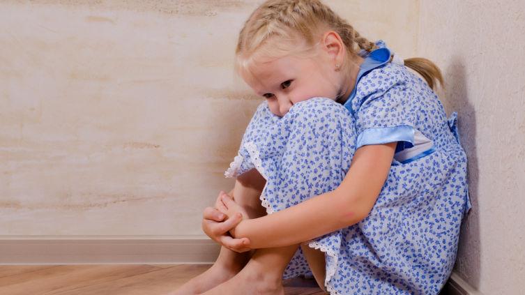Что поможет вашему ребенку найти общий язык со сверстниками?