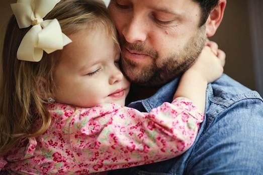 Как можно улучшить отношения с отчимом?