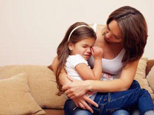 Как выбрать репетитора для ребенка?