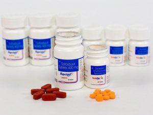 Современные лекарства от гепатита С: лечение и его значение?