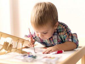 Недостаток сна у детей повышает степень риска развития диабета