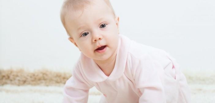 Диабет у матери может стать причиной слабого здоровья ребенка