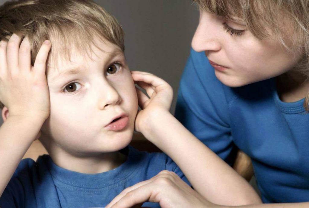 Почему грязь полезна для здоровья детей