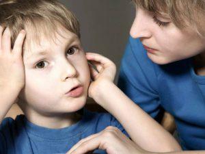 Игры, направленные на тренинг мозга, могут помочь детям достигнуть значительных успехов