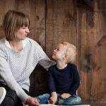 Приемных детей необходимо обследовать у психолога до усыновления, подчеркивают эксперты