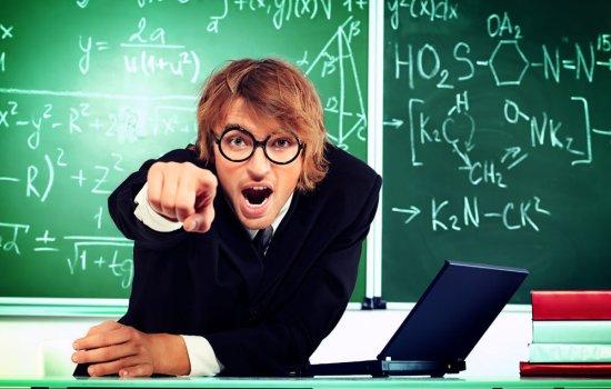 Как выбрать репетитора по химии и биологии для успешной сдачи ОГЭ и ЕГЭ