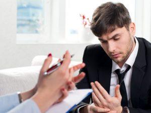 Лечение алкоголизма — какие методы актуальны будут в 2019?
