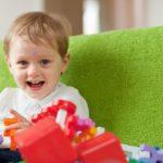 Сколько игрушек должно быть у ребенка, рассказала психолог