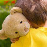 Выделение у девочки 4 года: причины, диагностика и лечение
