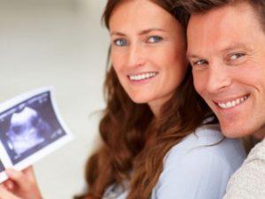 Рожать лучше в позднем возрасте, рекомендуют немецкие ученые