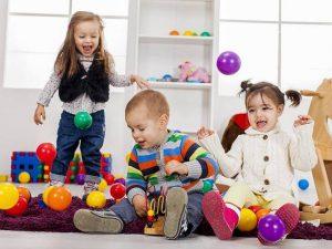 Как правильно покупать игрушки через интернет магазин?