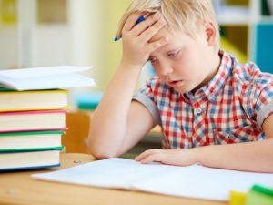 Что делать, если ребенок не хочет читать?