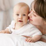 Как укрепить иммунитет ребенку 3-5 лет при частых простудах