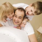 Ненужные запреты: как мы портим жизнь своим детям