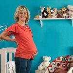 Старородящие: особенности и опасности поздней беременности