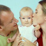 Родительская азбука, или сначала о главном
