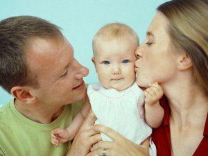 Твои-мои-общие: как подружить детей жены и мужа