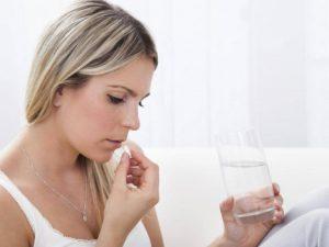 Поливитаминные добавки в первый месяц беременности влияют на риск аутизма у ребенка