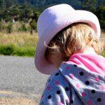 Как воспитывали детей в прошлом: 7 самых странных методов