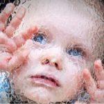 Как пережить жару семье с ребенком