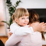 Когда делают прививку от кори, какие вакцины используют для детей