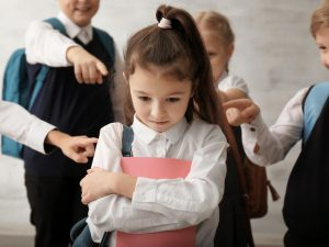 Раннее развитие ребенка– необходимость или лишняя трата времени
