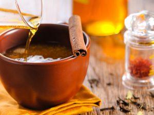 Элитный чай с доставкой по СПб: где заказать вкуснейший и качественный напиток онлайн?