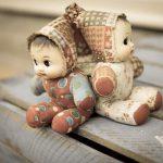 Интересное о куклах
