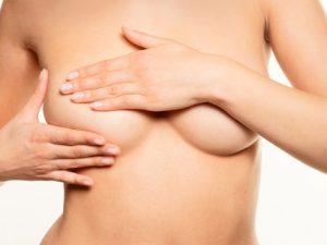 Восстановление груди после родов: особенности, физические нагрузки или оперативное вмешательство?